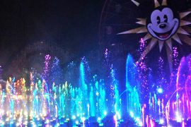 feature_Disney-World-of-Color