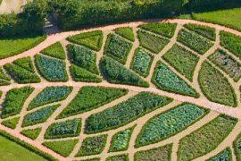 feature_Gardens-of-Abundance