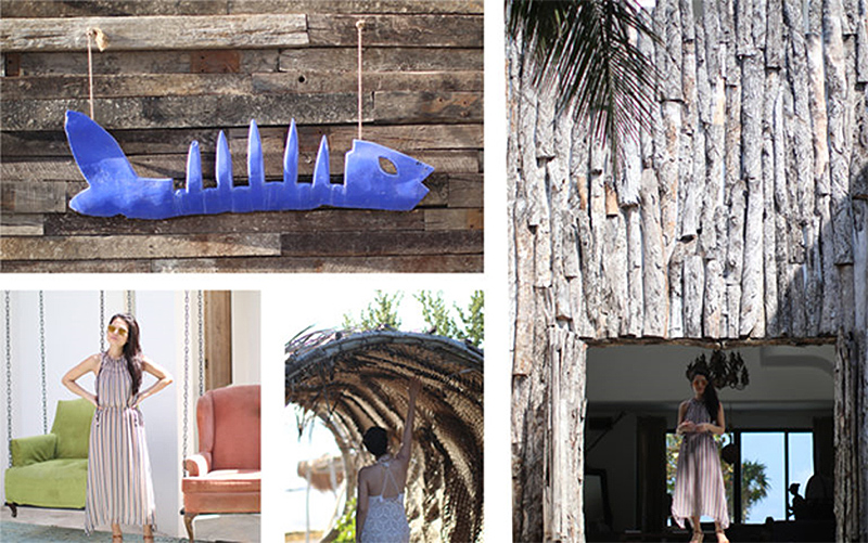 What to do in Tulum